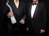 Award Photography