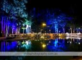 Sydney Event Photography