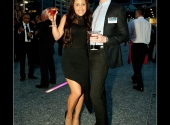 Remax Event Photography