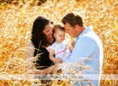 Family Portrait Photographer Sunshine Coast