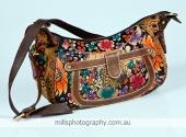 Product Photography Sunshine Coast