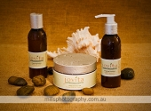 Product Photography Sunshine Coast