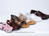Website Photography Sunshine Coast