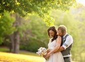 Wedding Photography Montville