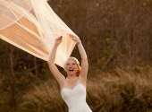 Wedding Photography Point Cartwright