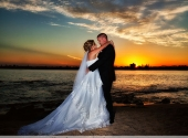 Wedding Photography Caloundra