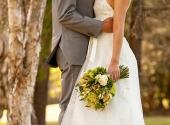 Wedding Photography Twin Waters