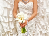 Wedding Photography Hinterland