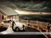 Wedding Photography Tiffanys