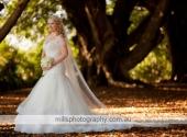 Wedding Photography Wirreanda Park