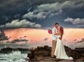 Wedding Photography Mooloolaba