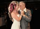 Wedding Photographers Sunshine Coast
