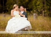 Wedding Photography Annabella Chapel
