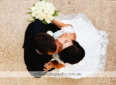Wedding Photography Coolum