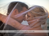 Wedding Photography Alex Heads