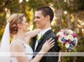 Wedding Photography Noosa