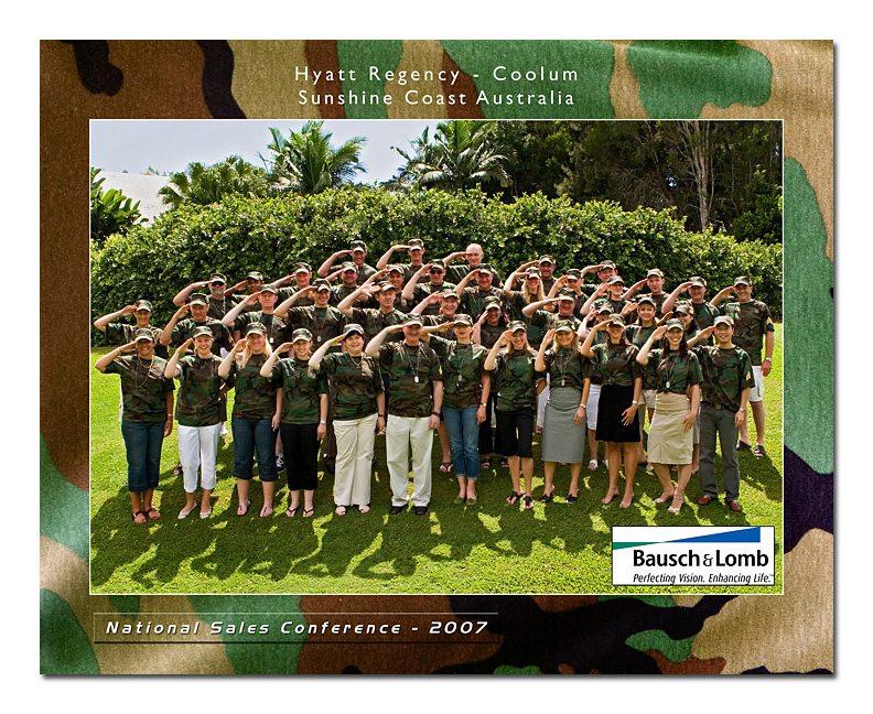 Corporate Photography Sunshine Coast