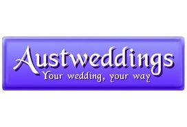 Award Winning Marriage Celebrant