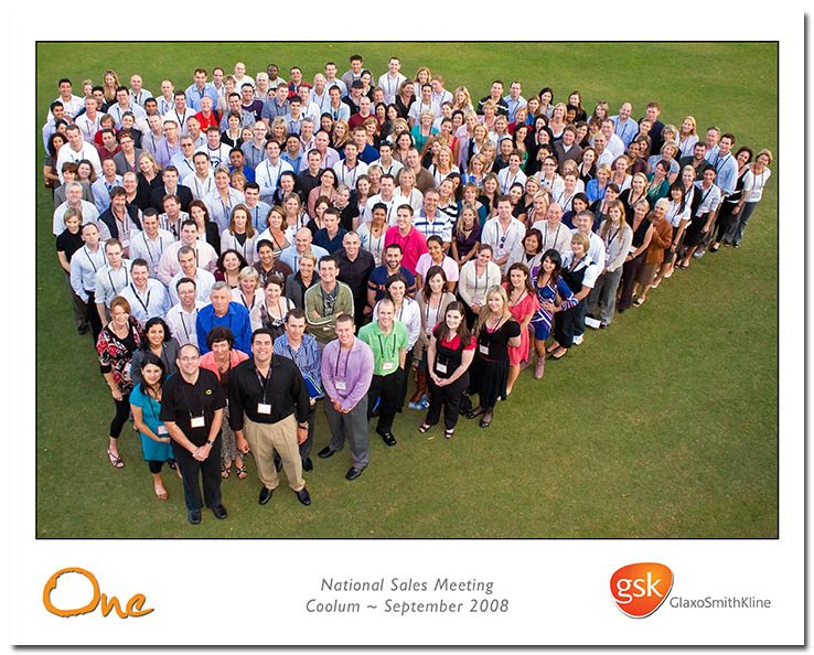 Corporate Photography Sunshine Coast