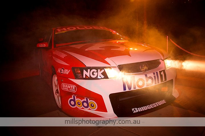 Mobil Event Photography