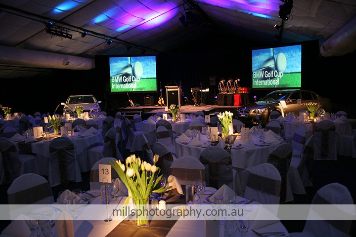 Sunshine Coast Event Photography