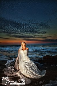 Sunshine Coast Photography