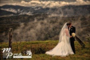 Wedding Photography Maleny