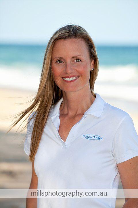 Sunshine Coast Corporate Photography