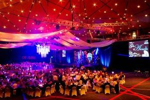 ReMax Australia Event Photography