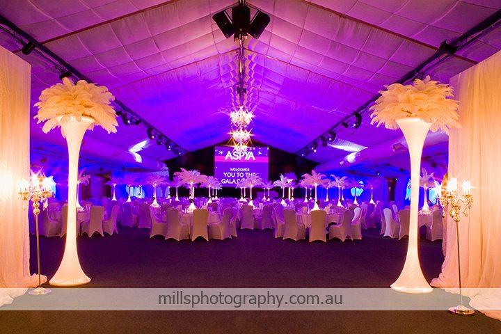 Sunshine Coast Event Photography
