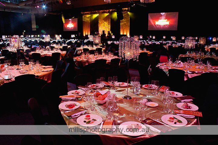 Gold Coast Event Photography