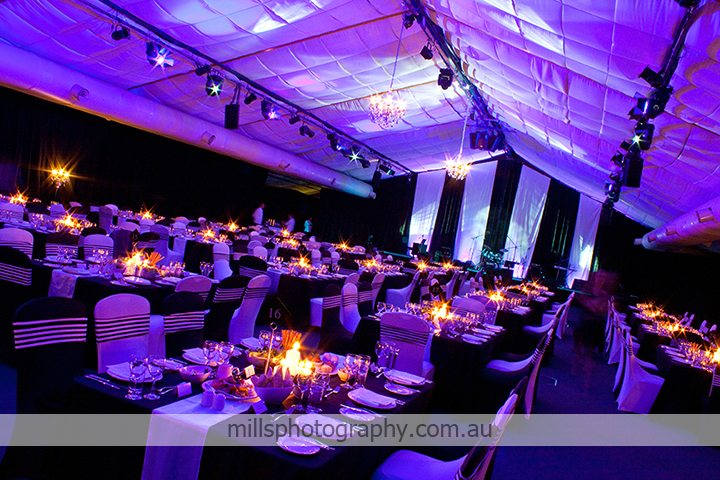 Brisbane Event Photography