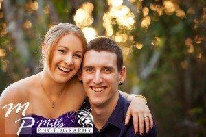 Engagement Photography Sunshine Coast