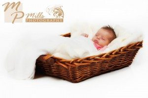 Baby Photography Sunshine Coast