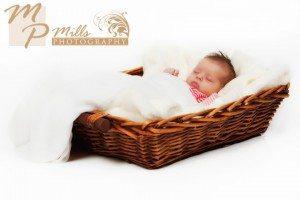 Baby Photography Sunshine Coast