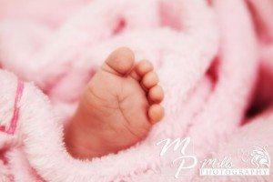 Newborn Photography Sunshine Coast