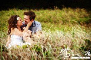 Sunshine Coast Engagement Photography