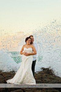 Wedding Photography Sunshine Coast
