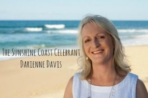 Sunshine Coast Celebrant