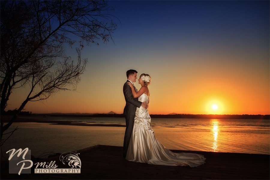 Wedding Photography Noosa