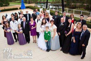 Wedding Photography Caloundra
