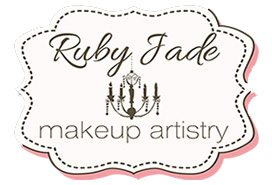 sunshine coast wedding makeup artist