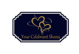 wedding celebrant sunshine coast