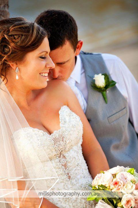 Sunshine Coast Wedding Photographers