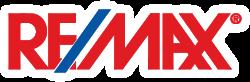 RE-MAX-Australia