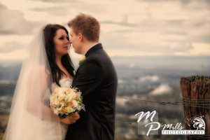 wedding photographers maleny