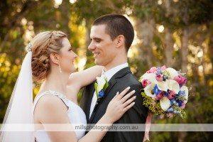 wedding photographers noosa