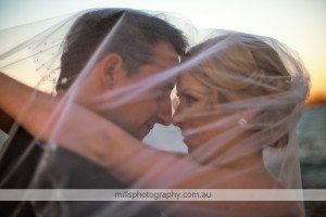 wedding photographers mooloolaba
