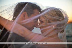 wedding photographers mooloolaba