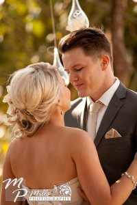 wedding photographers noosa